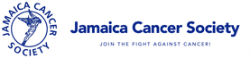 Jamaica Cancer Society