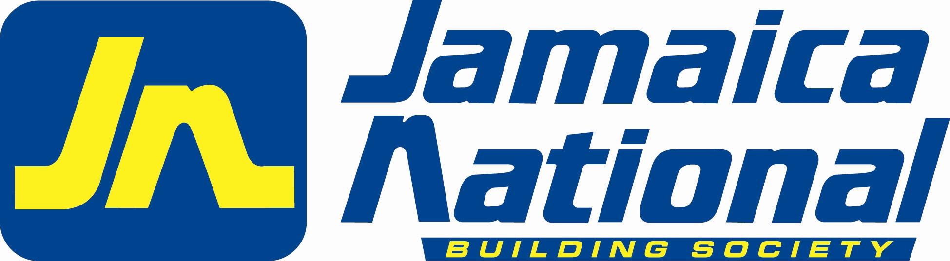 Jamaica National Building Society
