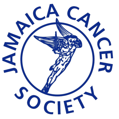 jamaica_cancer_logo