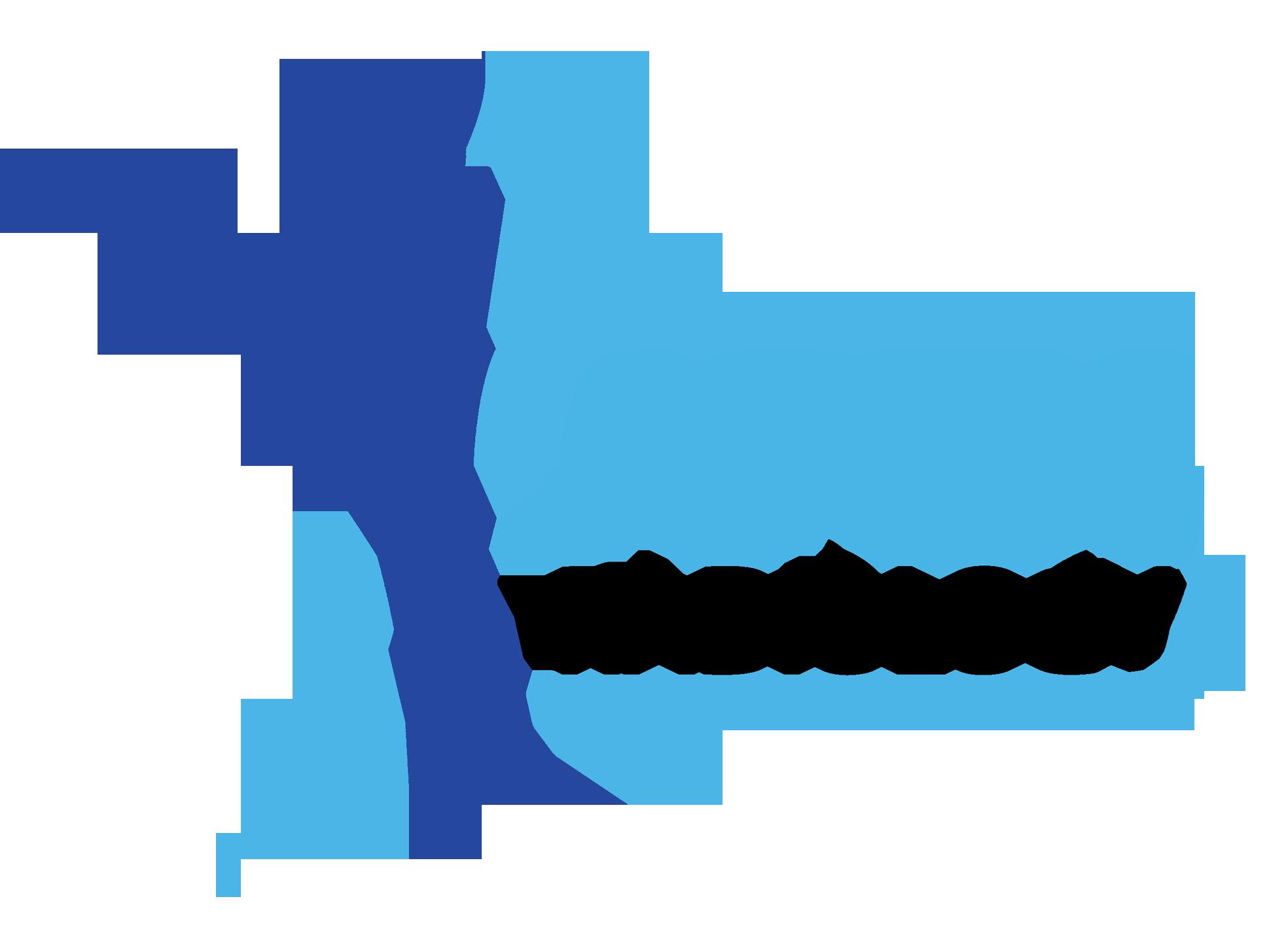 Apex Radiology