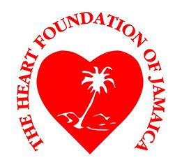 The Heart Foundation of Jamaica