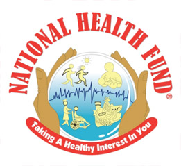 National Health Fund