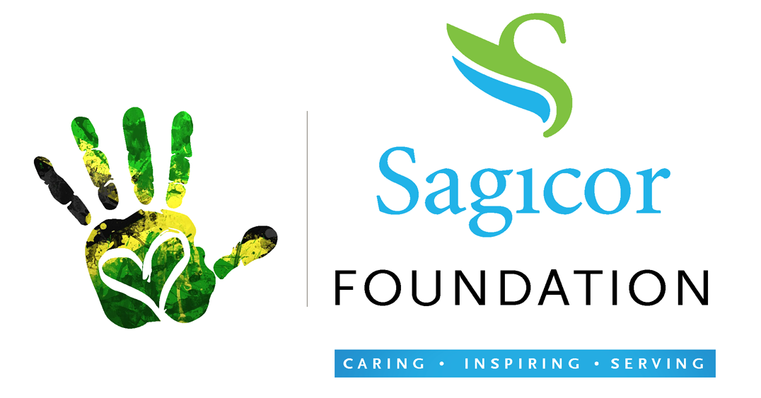 Sagicor Foundation